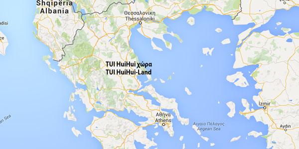 TuiHuiHui